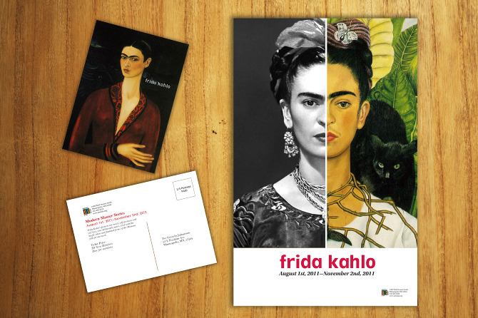 frida kahlo comes to dinner essay Frida kahlo has come to dinner late, as usual, a little drunk, as usual scattering fag ash like confetti the essay on frida kahlo life pain paint  see frida kahlo as a person plagued by, but defiant of death 1 the only influence in her work, it seems, is pain  tortured monologue.