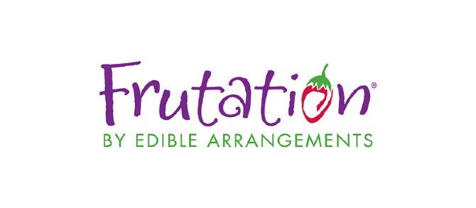 Fruitation Hot Dish Advertising
