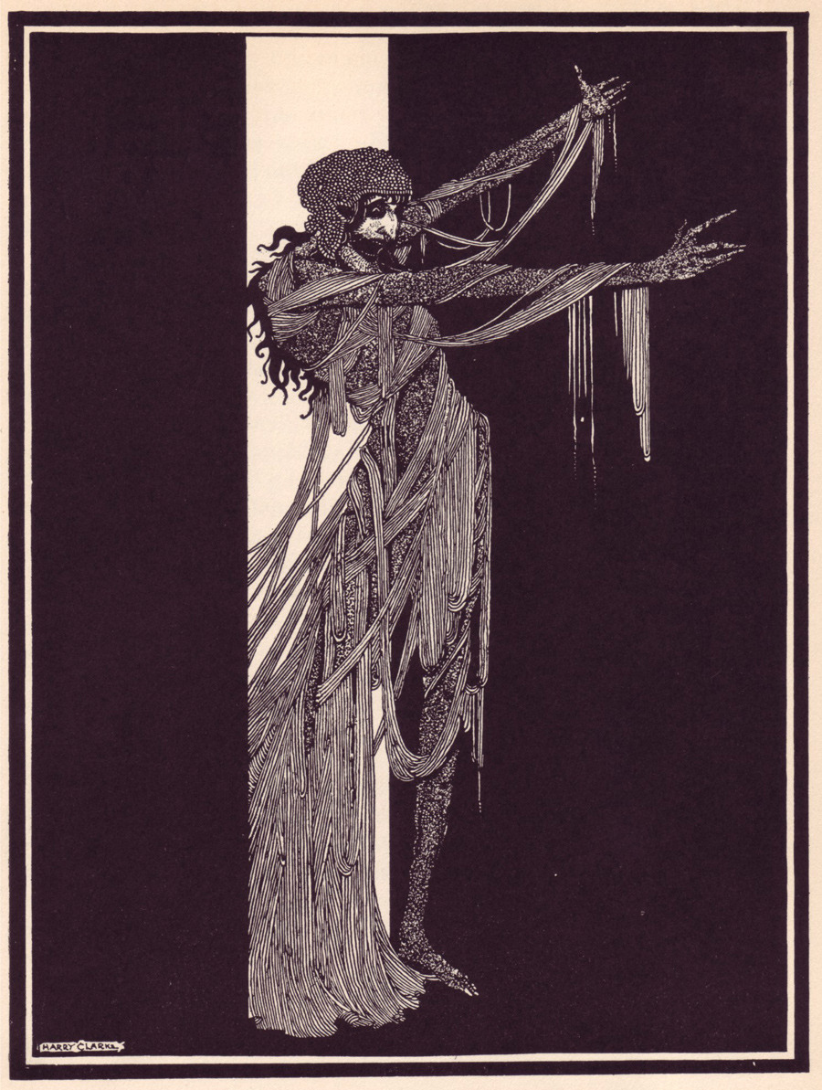Harry-Clarke--Poe--Tales-of-Mystery-and-Imagination--12_900.jpg