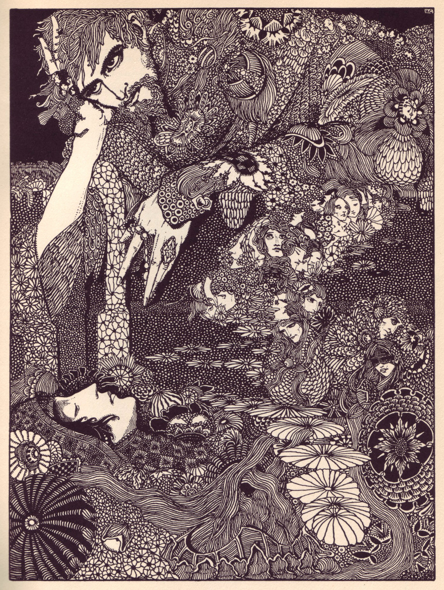 https://payload.cargocollective.com/1/2/88505/1125163/Harry-Clarke--Poe--Tales-of-Mystery-and-Imagination--4_900.jpg