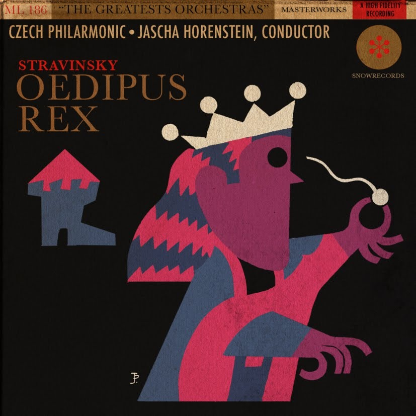 effective sympathy in oedipus rex and Freebooksummarycom ✅ she then goes on to answer how is the tragedy of  oedipus to be reconciled with a rational conception of life  and how does.