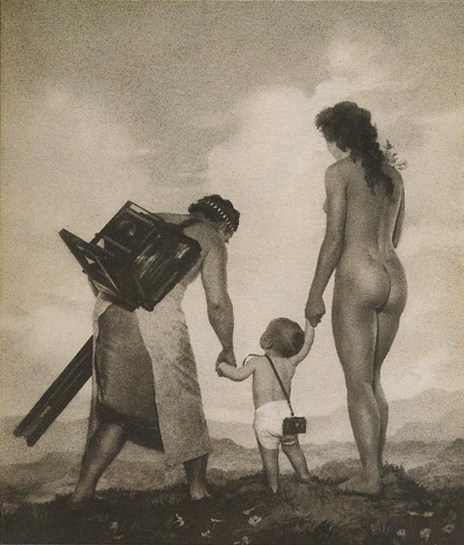 https://payload.cargocollective.com/1/2/88505/1172524/22William-Mortensen--Venus-and-Vulcan.jpg