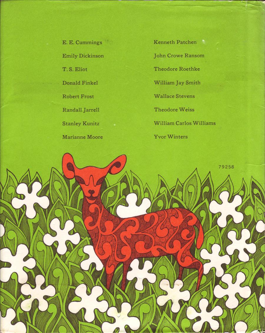 renee karol weiss illustrations by ellen raskin 1968 the sloth