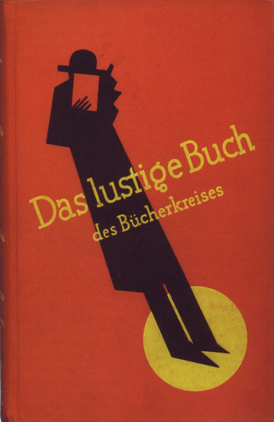 Book Cover Typography Logo : Blickfang the eye catching covers of weimar berlin watts
