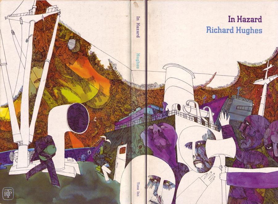 Book Cover Art Software : Stacks of books crushing me watts