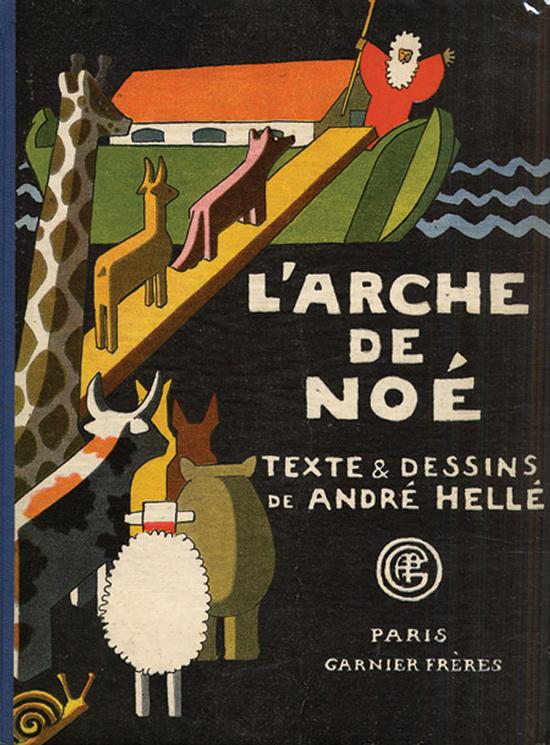 Arche de no noah 39 s ark on pinterest noah ark zoos for Tableau de l arche de noe
