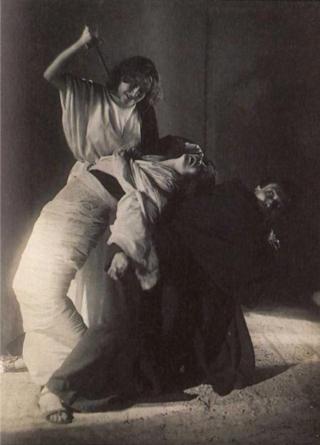 Artaud's Tableaux - 50 Watts