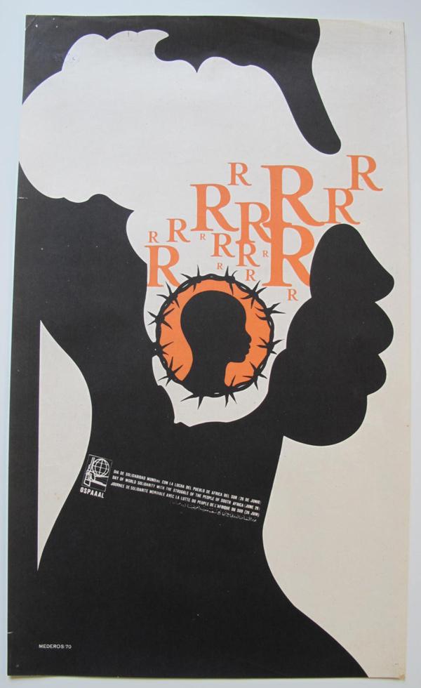 Gemas Cuban Documentary vintage POSTER.Graphic Design.Wall Art Decoration.3364