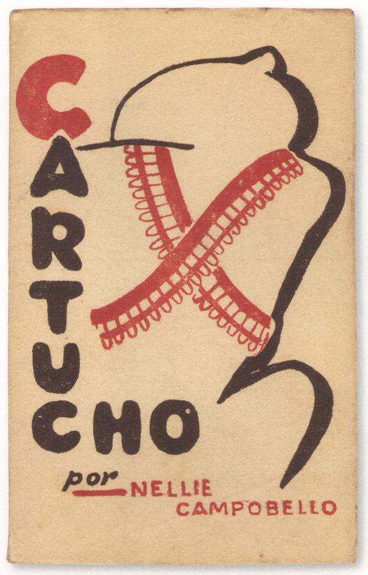 ilustrado a novel