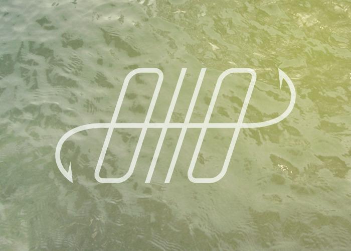 10.000 logos para 10.000 lagos