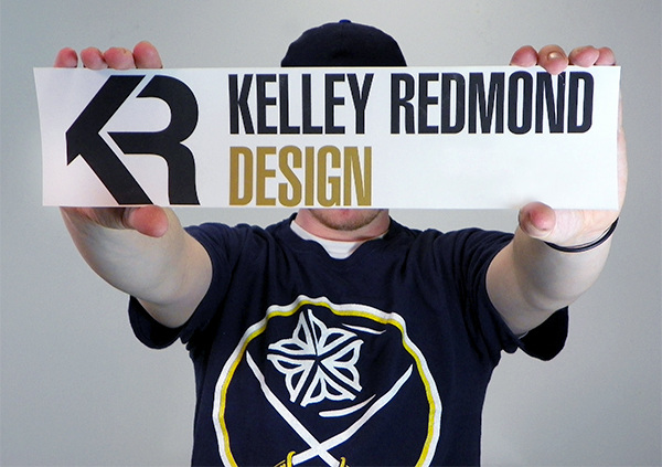 It S A Pleasure To Meet You Kelley Redmond Design
