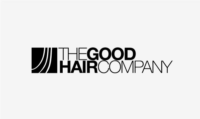 Displaying (15) Gallery Images For Hair Logo...