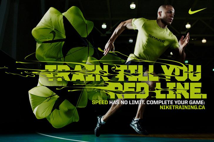 4f6e2bf18 Nike - lukebehrends.com - Personal network