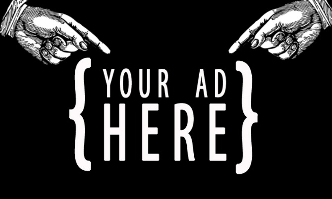 Advertising Sales Agent - Ad Careers