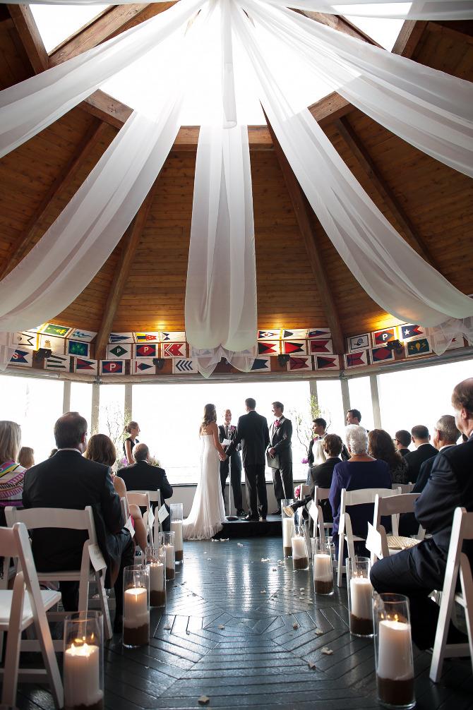 Weddings - loloeventdesign