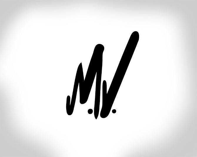 Logos & Such - Michael VanSleen