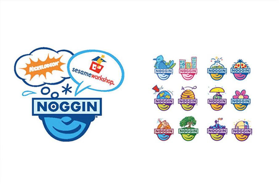 noggin logo bing images
