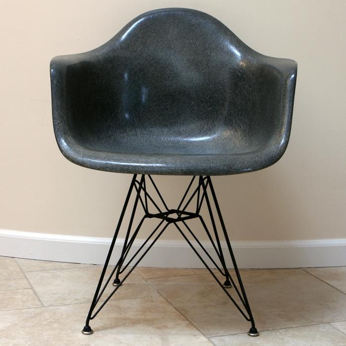 chairform