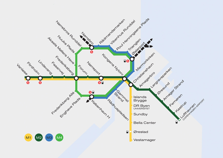 dc metro bus map with Search on Yu Mrt Map Seoul additionally Approval Of Phase 2 Of Metros Silver Line To Dulles Airport Should Boost Property Values also Metro Trains in addition MTR in addition Passenger Train Travel.