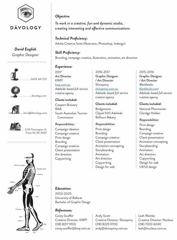 David English Graphic Designer Davology David English Art