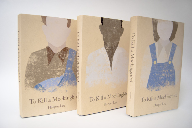 """the crucible and to kill a mockingbird essay Social injustice to kill a mockingbird  courage in harper lee 's 'to kill a mockingbird' essay: theme of therapy in """"on the sea"""" and """"tintern abbey."""