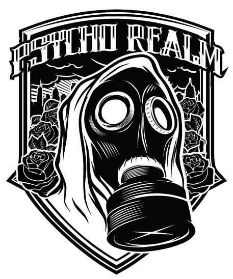 Psycho Realm - Phenam ...