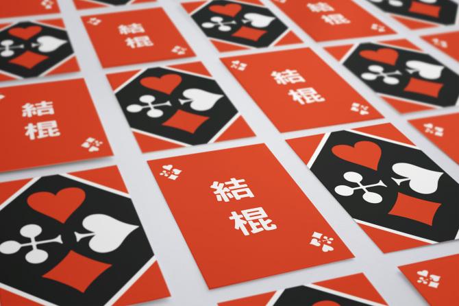 Wu Poker Zihaolu Com
