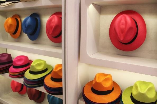 Colombia Artesanal Estribos Diseño De Interiores Maam Agency