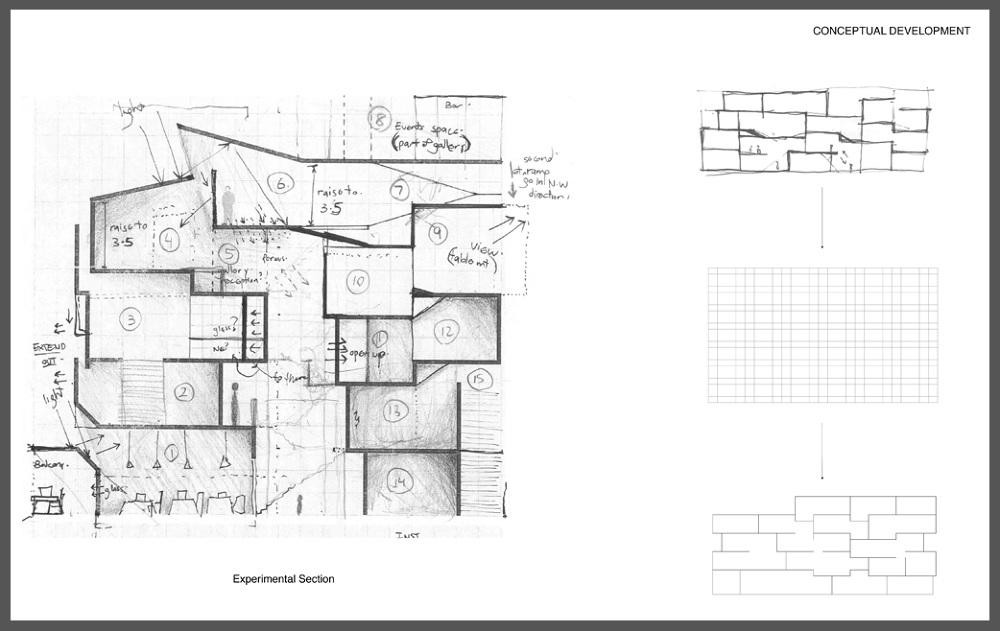 Flux Ma Design Studio