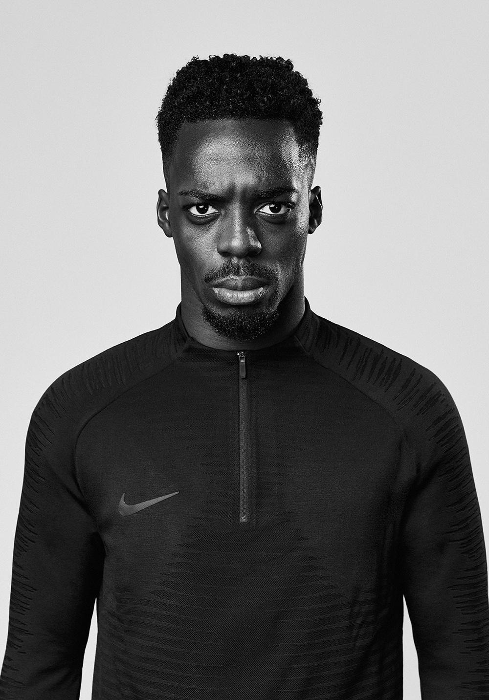 salida detallado 50% rebajado Nike Football - Blua