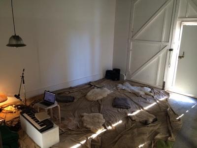 killoughs interior design studio