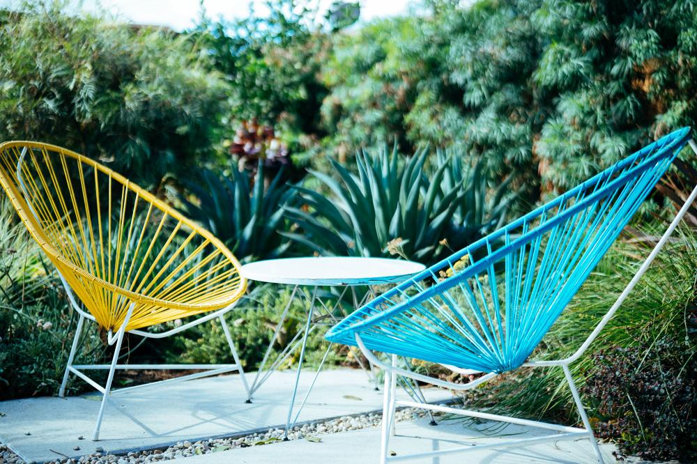 Creative Craftsman Viola Gardens
