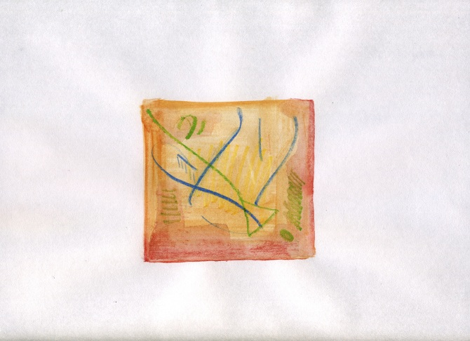 derwent watercolor square drawings rob k s