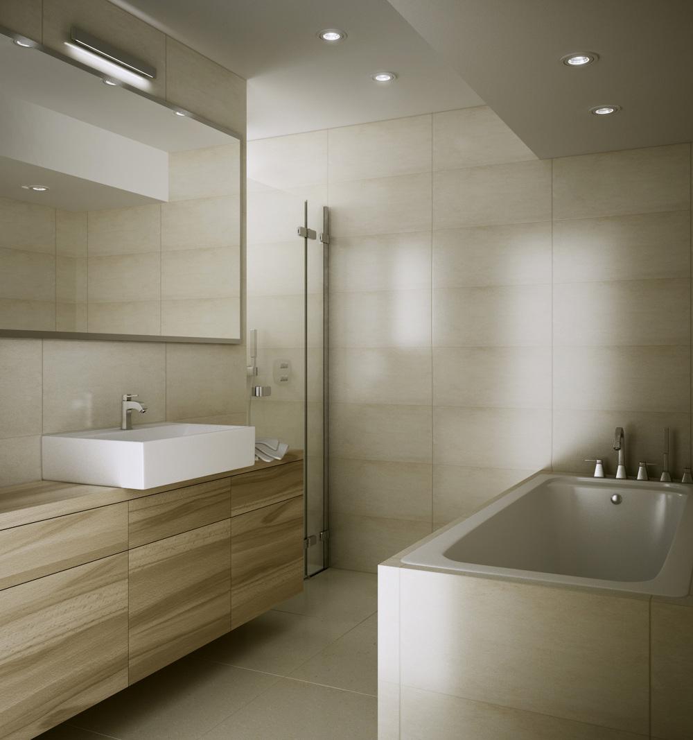 Lazienka I Toaleta I Projektowanie I Aranzacja Wnetrz Rzeszow