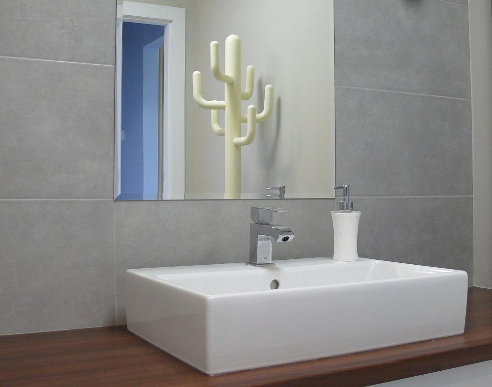 łazienka I Toaleta Ii Projektowanie I Aranżacja Wnętrz