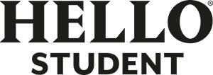 HELLO STUDENT SOCIAL CAMPAIGN - freddiemade