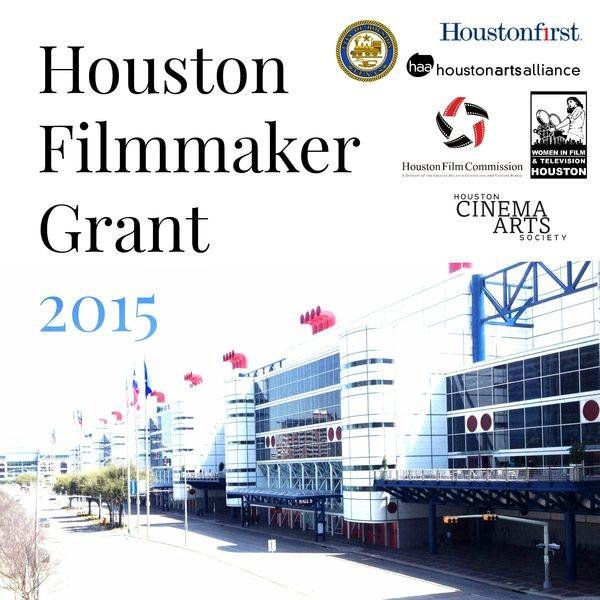 Houston Film