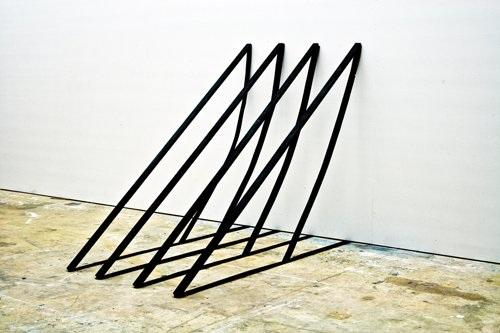 kathrin affentranger plattform. Black Bedroom Furniture Sets. Home Design Ideas