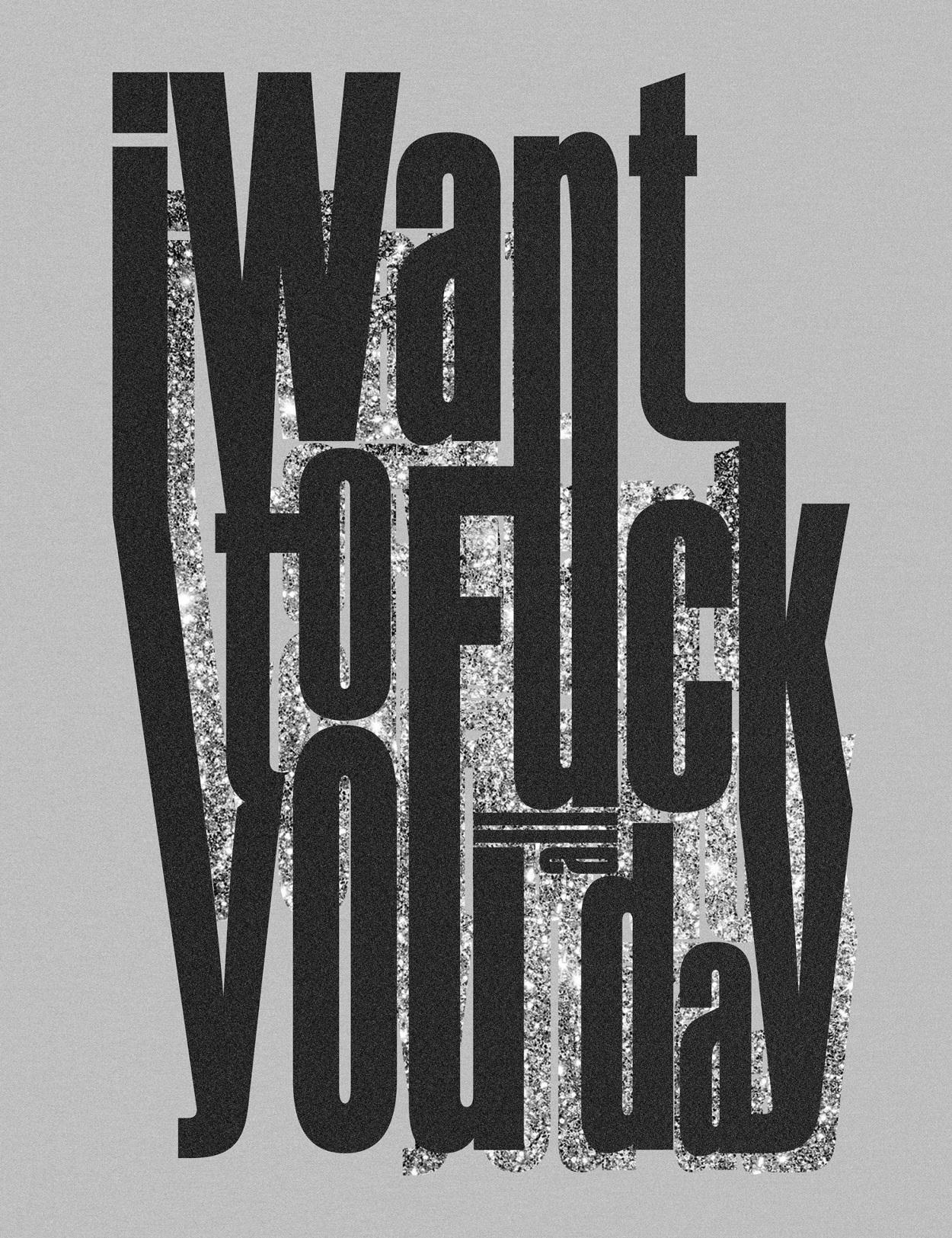 Words Pantelis Vitaliotis Magneto