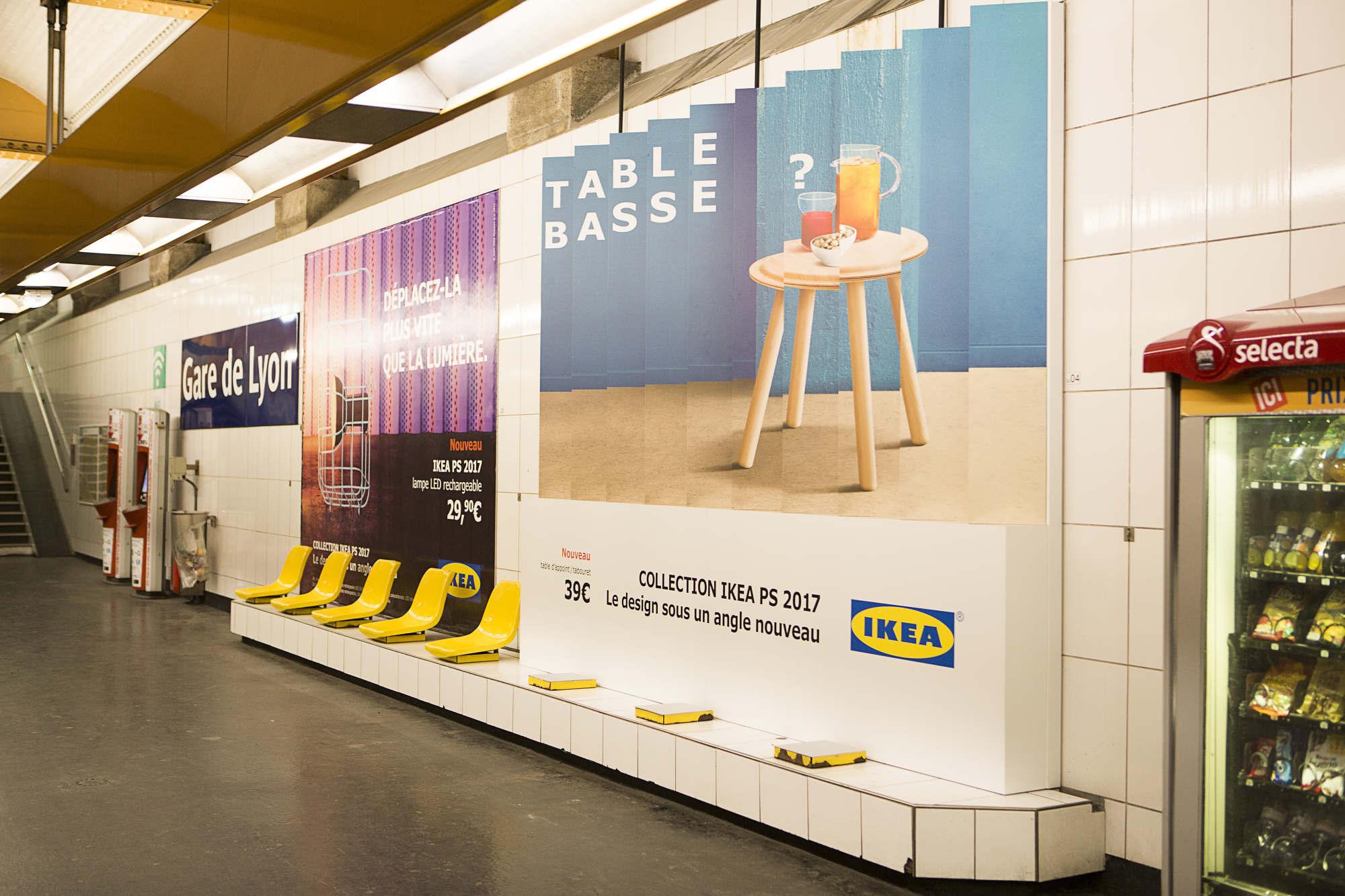 Ikea Stephane Antoine