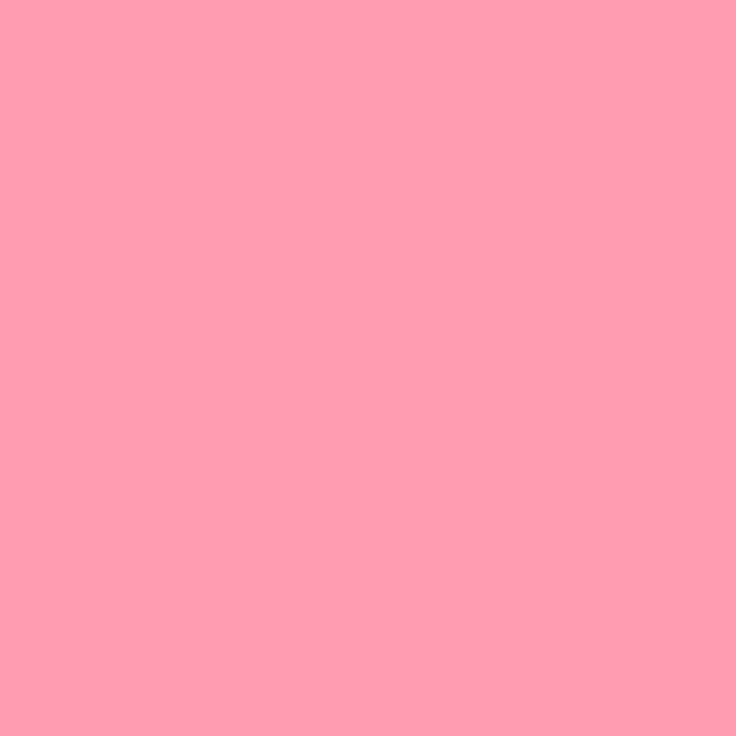 Couleur rose : Pantone 183
