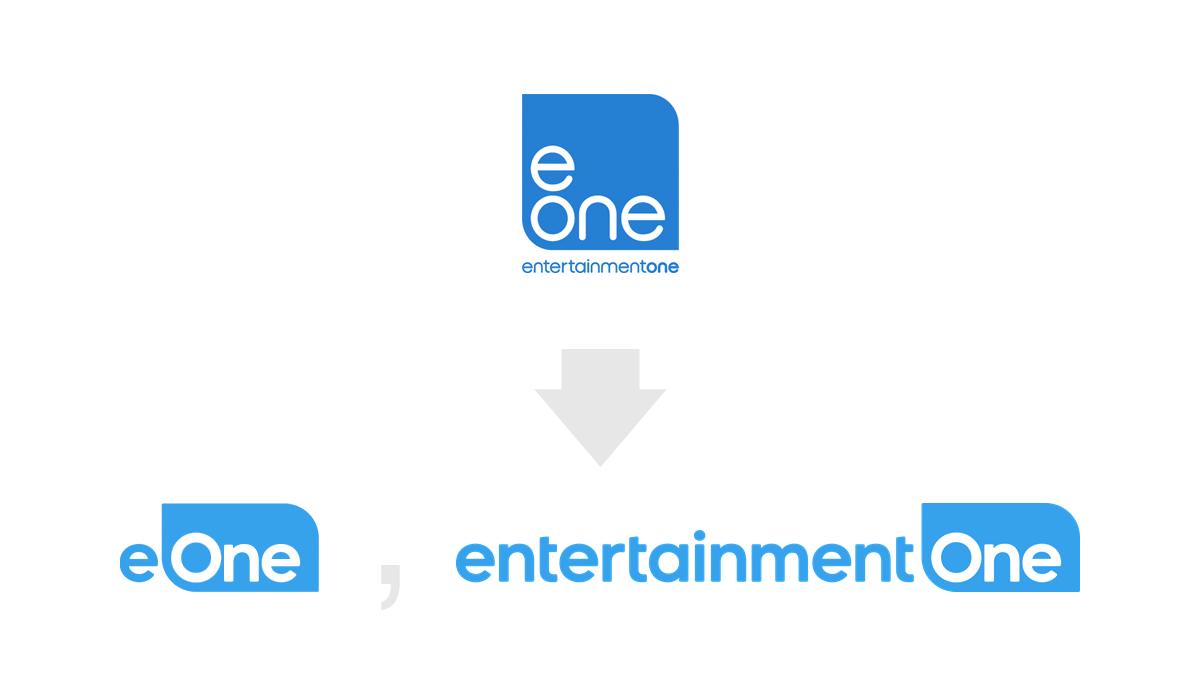 a3ca97aa031 entertainment One Rebrand - A Little Bit of Steve