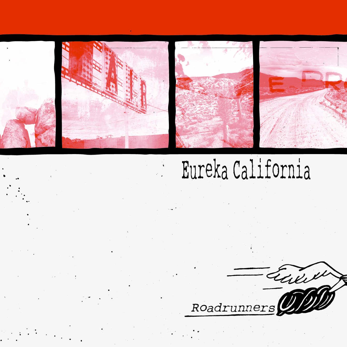 Eureka California dating