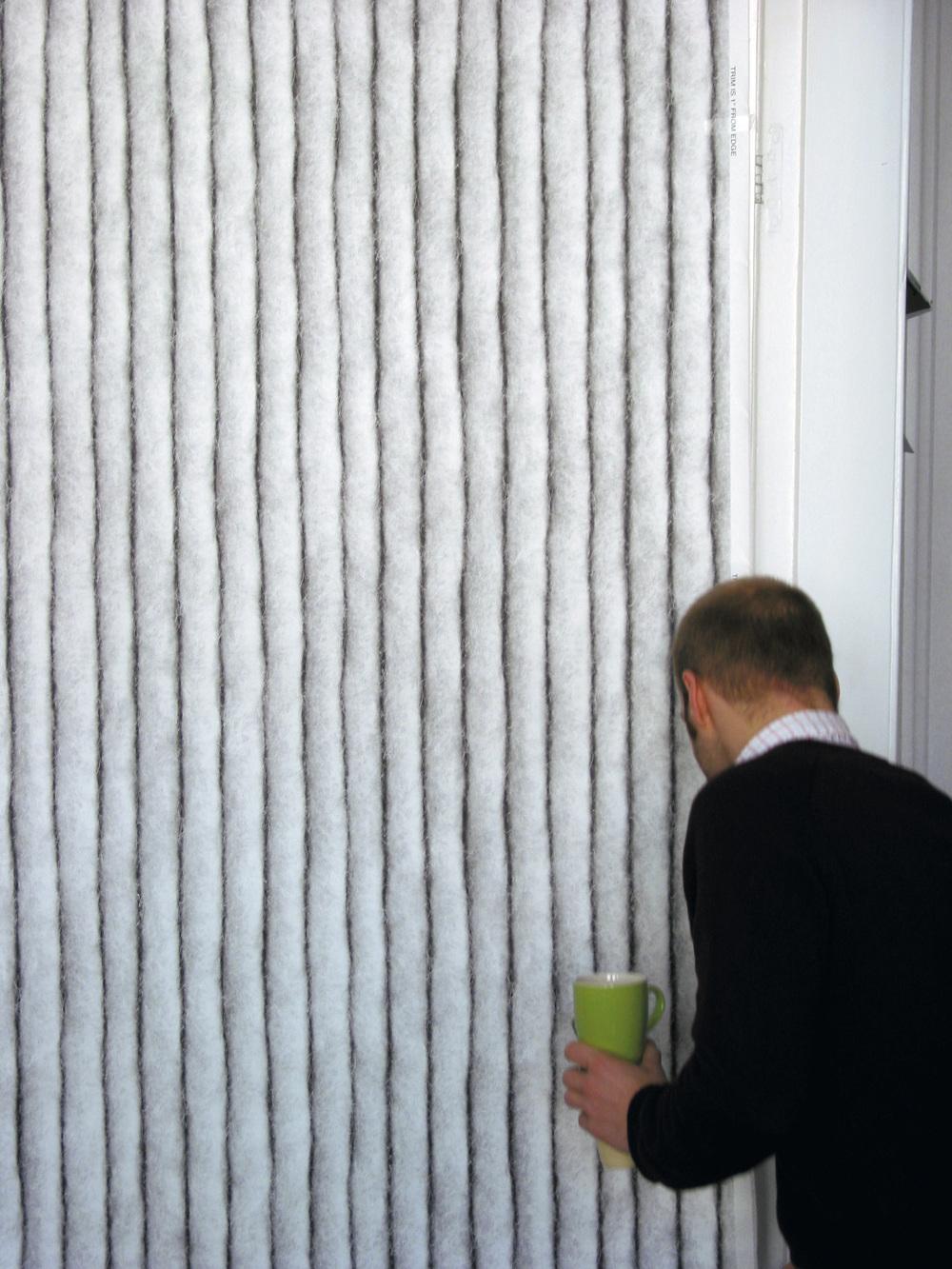 Touchwallpaper Series Inside Outside