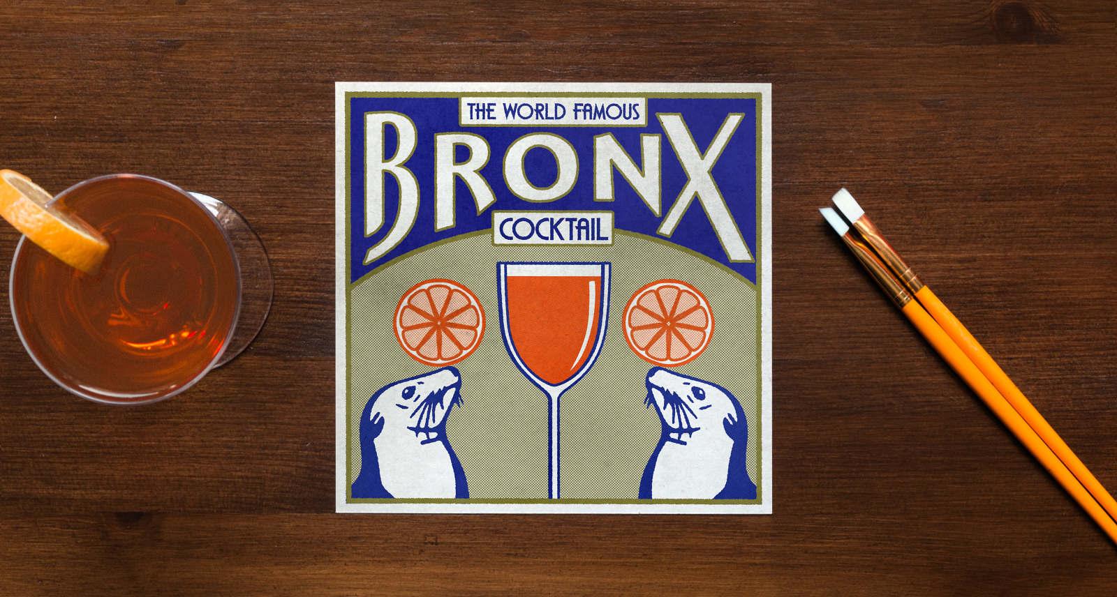 bronx hook up