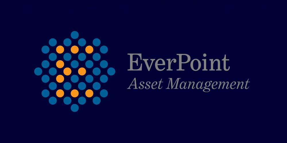 Everpoint investment steve turman investment property advisors