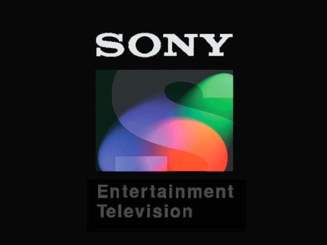 Sony Entertainment Television - Robert Matza