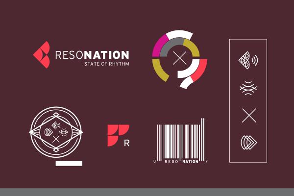 5b1eb56d2 Resonation - sarahosborndesign.com - Personal network