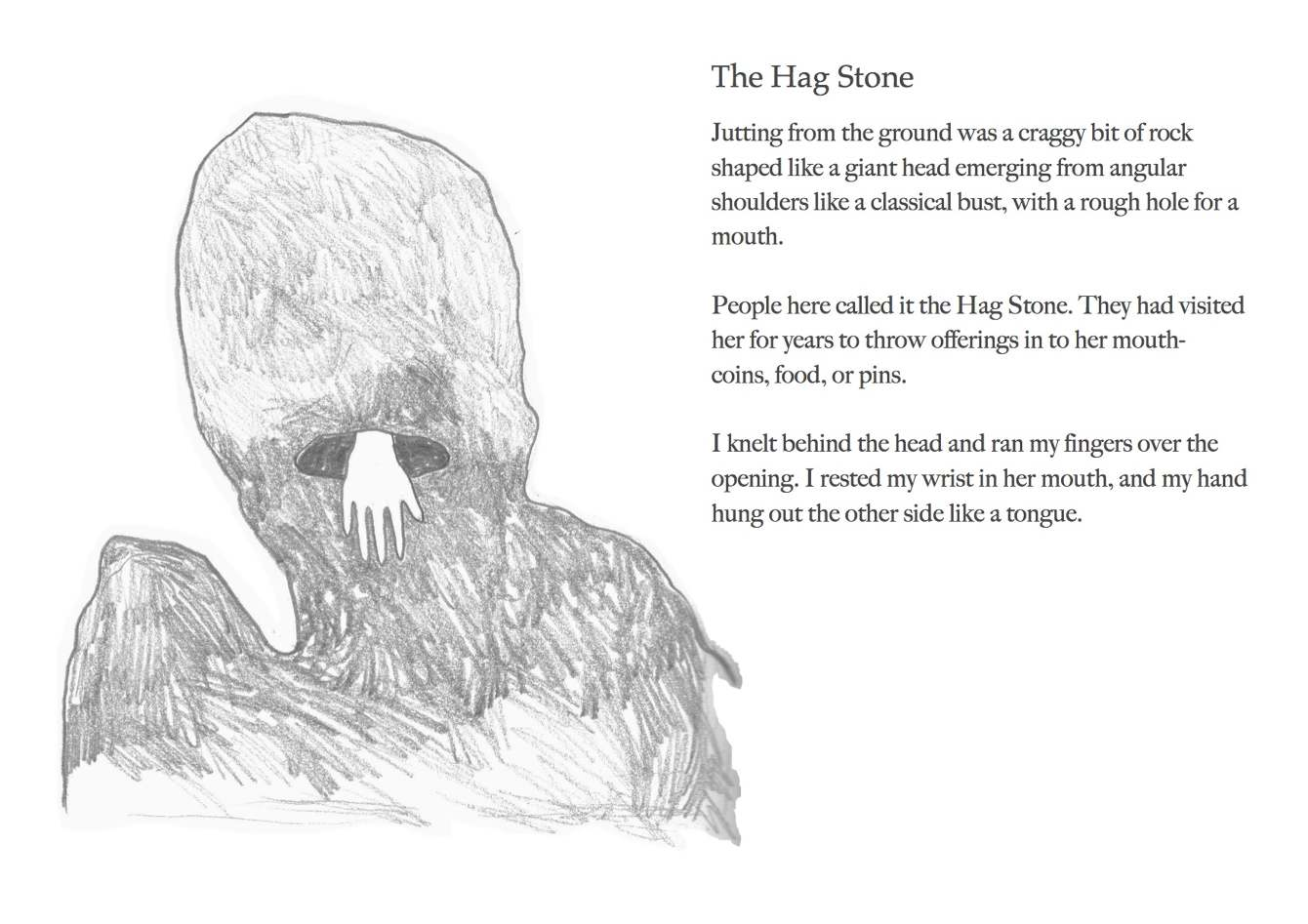 The Hag Stone Flora Hunt If you had backed hag stone throughout its career. the hag stone flora hunt