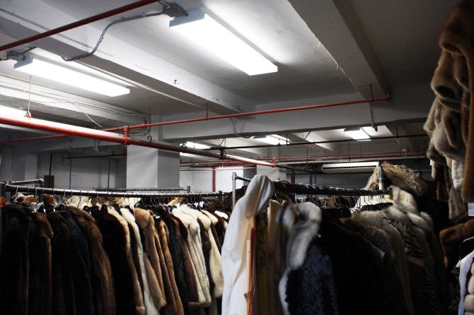 bf7cf9069d65 What importance does vintage play in the fashion industry and other related  industries?